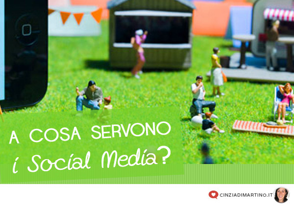 social media marketing lecco