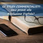Studio professionale e digitale - KailashWeb
