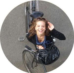 Maria Grazia Rosati |kailashweb